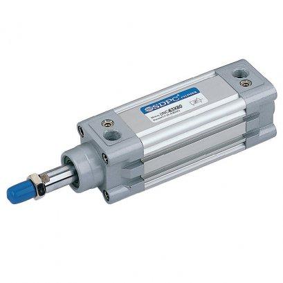 DNC50 Standard cylinders DNC, ISO 15552 FESTO type