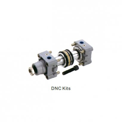 spare part pneumatic cylinder