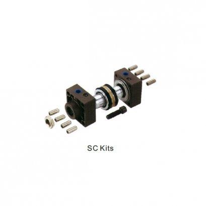 seal kit air cylinder