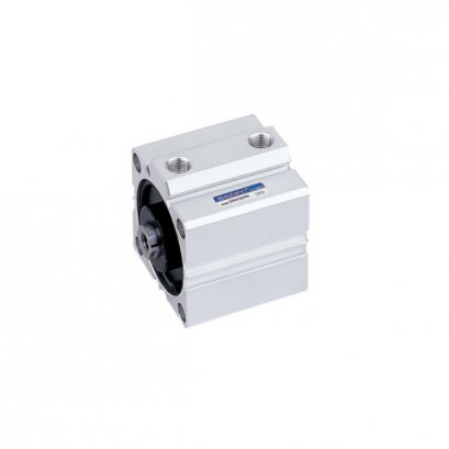 SDA 100mm (Compact Cylinder Standard)