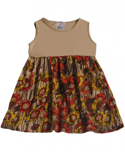 U-re Kids Dress