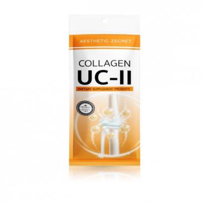 COLLAGEN UC-II