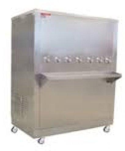 ตู้น้ำเย็นหรือตู้กดน้ำดื่ม