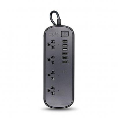 Vox City Life Series Smart Wifi : CTW-416 (3 เมตร)