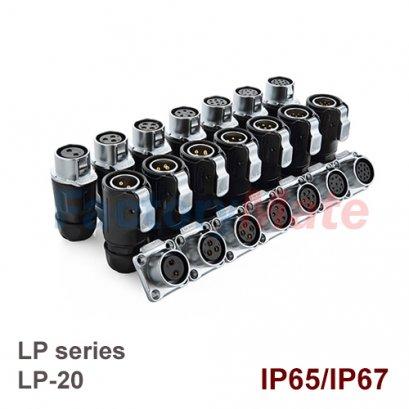 LP-20