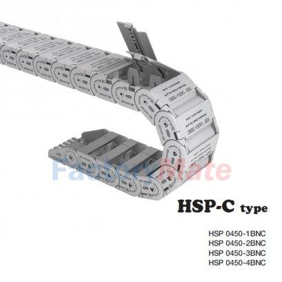 HSP C TYPE  Hanshin Robo Chain