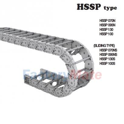 HSSP TYPE  Hanshin Robo Chain