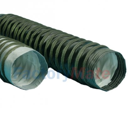 SPIRAFLEX SL800 Exhaust Gas Extraction Hoses