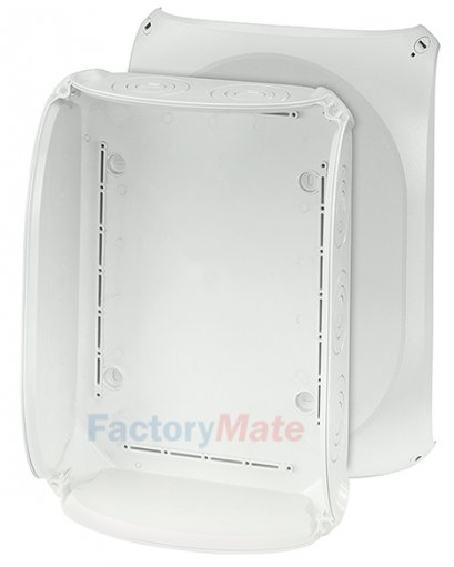 """KF5000G : DK Cable junction boxes  """"Weatherproof"""" for outdoor installation Cable junction box"""