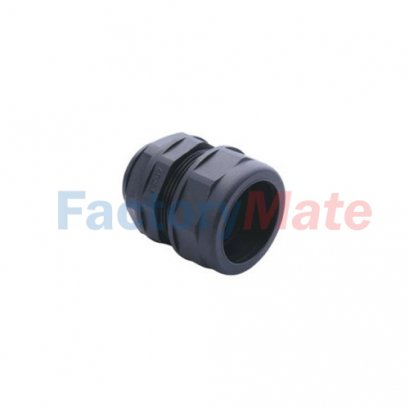 LNE-SM-F-M Waterproof Connector For Flexible Conduit