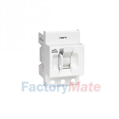 KUE TOGGLE SWITCHES 16-125A