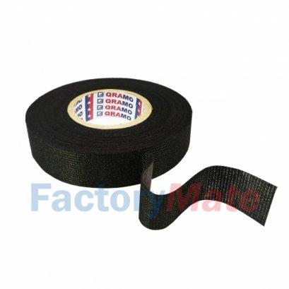 Fleece Flannel Wire Harness Tape
