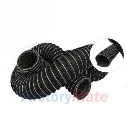 HYPALON HIGH TEMPERATURE HOSES HYPALON