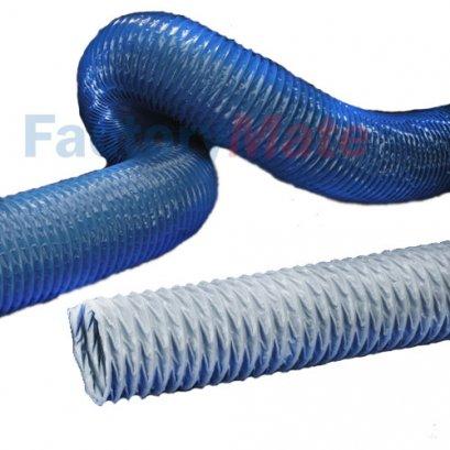 PVC FABRIC AIR HOSE