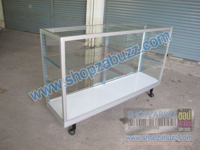 Product Cabinet, cake and bekery Cabinet