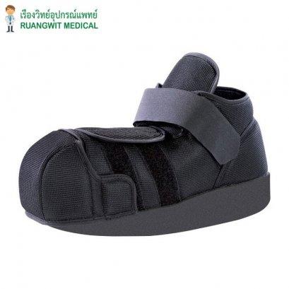รองเท้าเบาหวาน Procare Off Loading Diabetic Shoe (ส่งฟรี EMS)