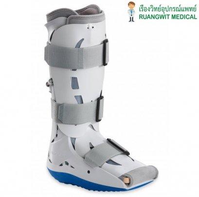 รองเท้าเบาหวาน Aircast XP Diabetic Walker System (ส่งฟรี EMS)