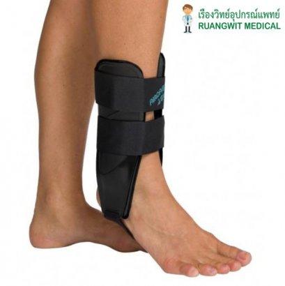 Air Stirrup Ankle Brace (Aircast) (ส่งฟรี KERRY)