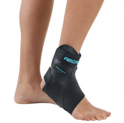 AirLift PTTD Brace (AIRCAST) เท้าขวา (ส่งฟรี KERRRY)
