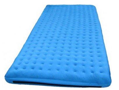 ที่นอนเจลป้องกันแผลกดทับ Standard (ส่งฟรี)