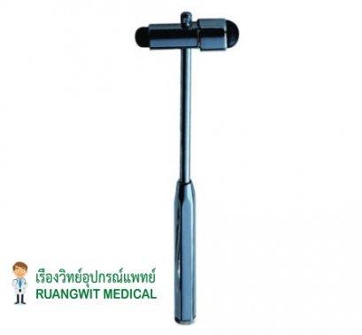 Spirit Buck Neurological Hammer CK-502