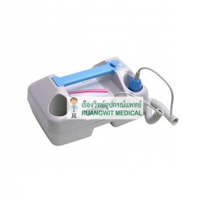 เครื่องฟังเสียงหัวใจเด็ก Jumper JPD-200C-1P (Fetal Doppler)