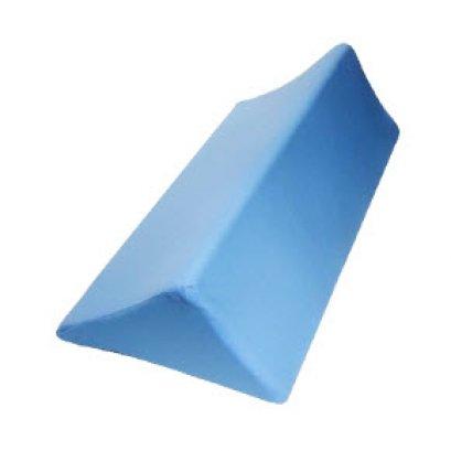 หมอนสามเหลี่ยมอเนกประสงค์(PASS-008) - PASS Medical