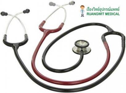 หูฟัง 3M Littmann Classic II Teaching Stethoscope [2138]