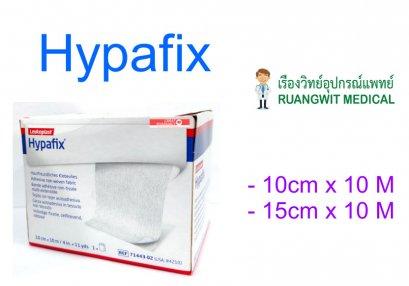 Hypafix 10cm x 10m