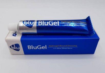 BluGel 15 gm