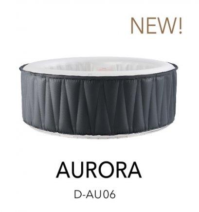 AURORA MSpa