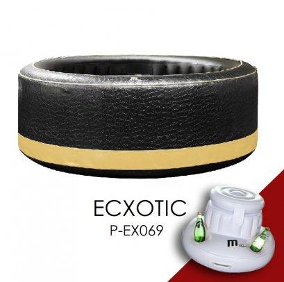 EXOTIC MSpa