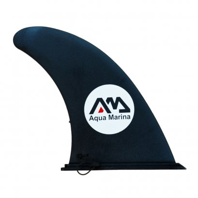 SUP Large Center Fin 9''
