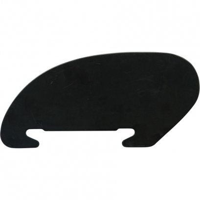 SIDE FIN FOR SUP