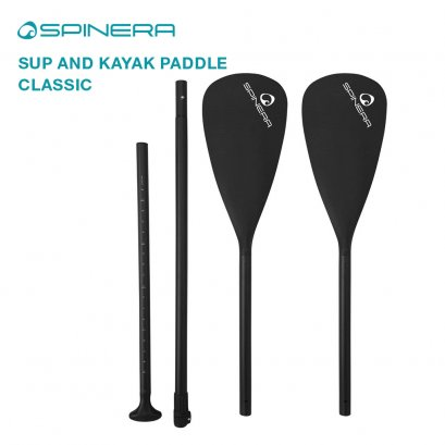 SPINERA SUP and KAYAK Paddle Classic