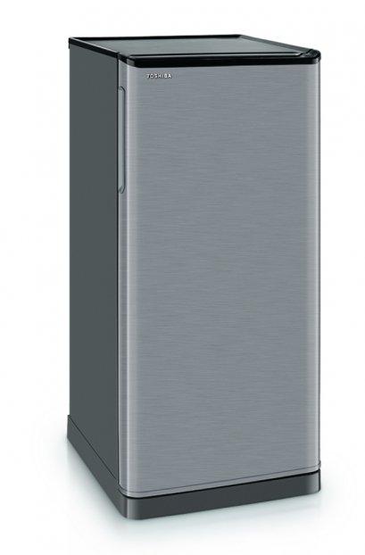 ตู้เย็น Toshiba