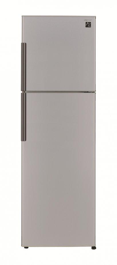 ตู้เย็น Sharp