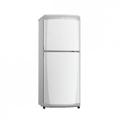 ตู้เย็น Mitsubishi