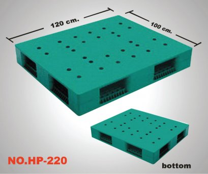 NO.HP-220