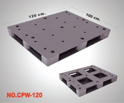 No.CPW-120