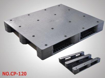 No.CP-120