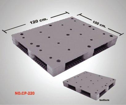 No.CP-220