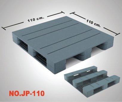 No.JP-110