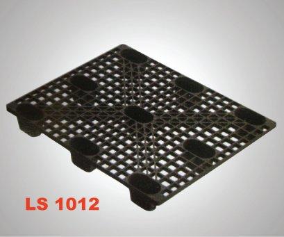 No.LS1012 & No.LS1012S