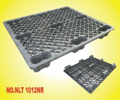 No.NLT1012NR