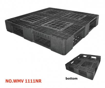 No.WMV1111NR