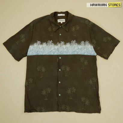 เสื้อฮาวาย - 04476