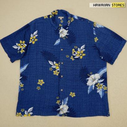 เสื้อฮาวาย - 04530