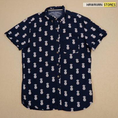 เสื้อฮาวาย - 04595