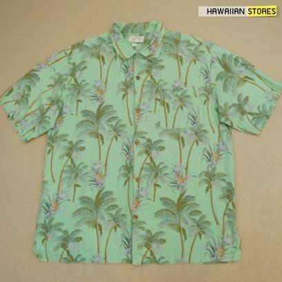 เสื้อฮาวาย - 04677